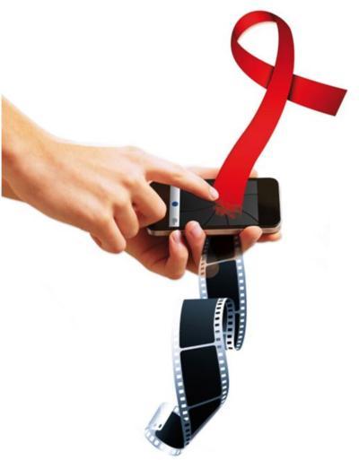L'édition 2013 du VIH Pocket Films a suscité un véritable engouement chez les jeunes qui ont été nombreux à participer. Les lauréats ont été primés à Paris le 26 mars dernier. - See more at: http://presse.sidaction.org/communique/5287/VIH-Pocket-Films-Remise-prix-aux-laureats#sthash.4dV4ZRBh.dpuf