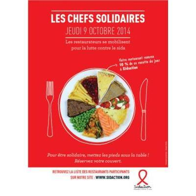 Chefs solidaires 2014.jpg