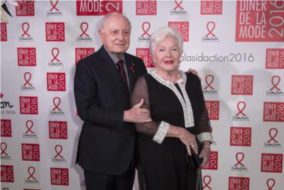 Dîner de la mode 2016_Vincent Isore_Sidaction.jpg