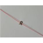 Bracelet RedLine