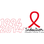 Logo Sidaction 20ans.jpg
