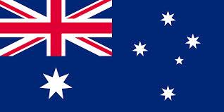 drapeau_australien.jpg