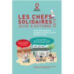 Chefs Solidaires 2015.jpg