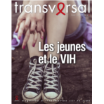Couverture Transversal 81