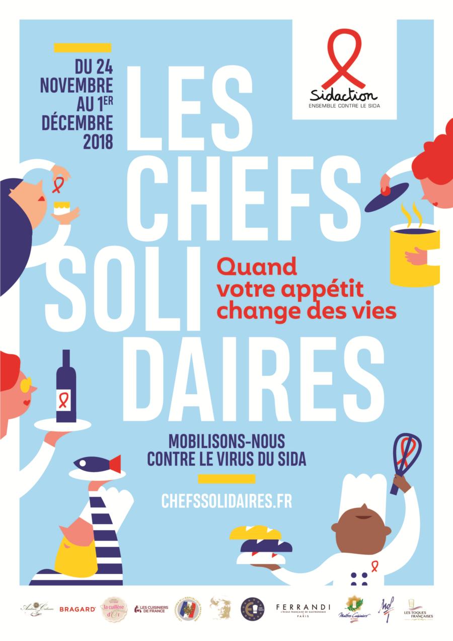 Visuel Chefs Solidaires 2018.jpg