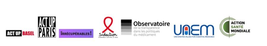 Barrête logo CP 130619.jpg
