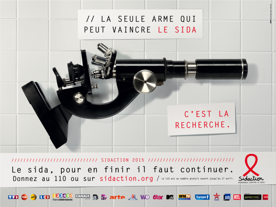 Campagne_2015_4X3